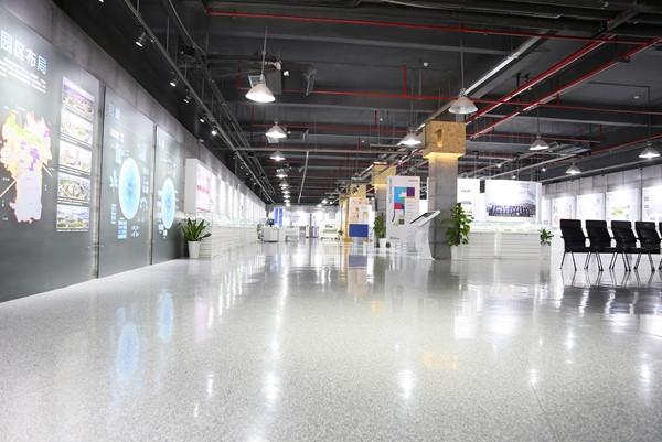 郑州市金水区市民公共文化服务中心