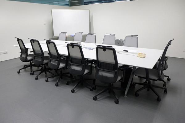 实验室类塑胶地板