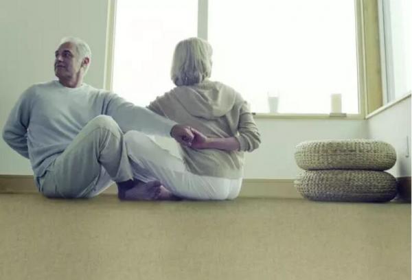 养老院PVC地板的三大注意要点