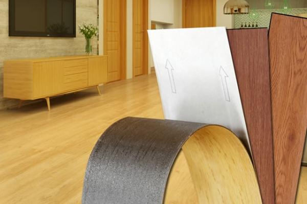 pvc地板怎么样?PVC地板好吗?