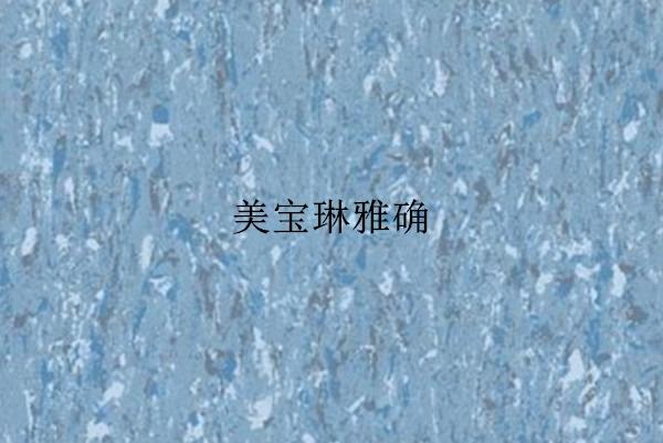 PVC地板与地毯的区别
