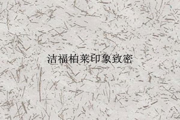 净化专用塑胶地板