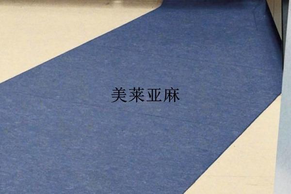 塑胶地板制造厂家