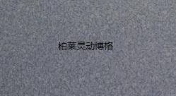 郑州通透地胶
