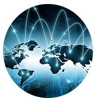 国家权威机构 认证和检测